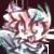 sennersko's avatar