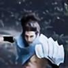 SenninUzumaki's avatar