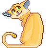 SENNlX's avatar