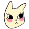sennsored's avatar