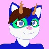 SennVeloxavy0's avatar