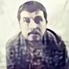 senolgunel's avatar
