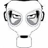 Senoo's avatar