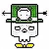 Senor-Mantequilla's avatar
