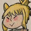 Senor1ta's avatar