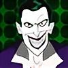 senordescartes's avatar