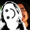 SenorDisasterMaster's avatar