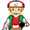 senordunut's avatar
