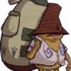 Senorfuzzeh's avatar