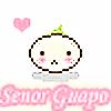 SenorGuapo's avatar