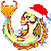 senoritafish's avatar