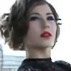 SenoritaPepita's avatar