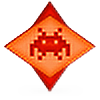 Senorj92's avatar