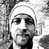 senornico's avatar