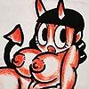 SenorPerez's avatar