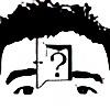 senorxsneaky's avatar