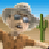 Senosis's avatar
