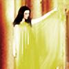 Senoukhet's avatar