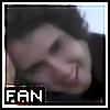 senowyn's avatar