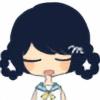 Senpaaai's avatar