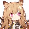 SENPAI-911's avatar