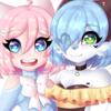 Senpai-Arts's avatar