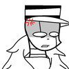 senpai-homi's avatar