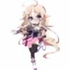 Senpai-IA's avatar