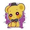 Senpai2Golden's avatar