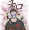 SenpaiAceong's avatar