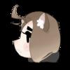 SenpaiAli's avatar