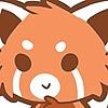 senpaiarts101's avatar