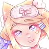 Senpaibuns's avatar