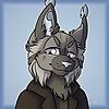 Senpaiception's avatar