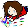 SenpaiChanOwO's avatar
