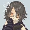 SenpaiCheyenne's avatar