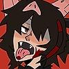 SenpaiCipher's avatar