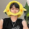 Senpaieonnie's avatar