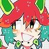 SenpaiiCrys's avatar