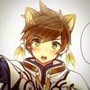 SenpaiKitty101's avatar