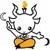 senpailau's avatar