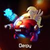 SenpaiLlama's avatar