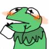 SenpaiMeSenpai's avatar