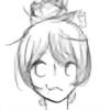 SenpaiOrKouhai's avatar
