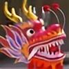 SenpaiOverload's avatar
