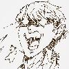 SenpaiTaco-sama's avatar