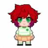 SenpaiViolet's avatar