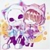 senpaiyaoi15's avatar