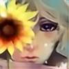 senpaiyin's avatar