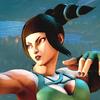 senpeix's avatar